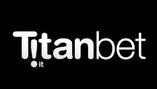 Titanbet-it casino