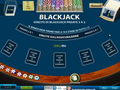 blackjackwilliamhill