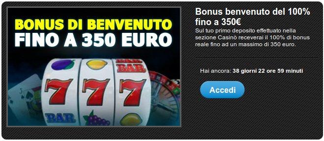Vincere al gioco della roulette