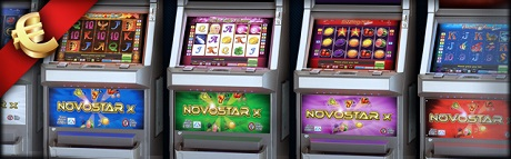 heading_slots_real_games
