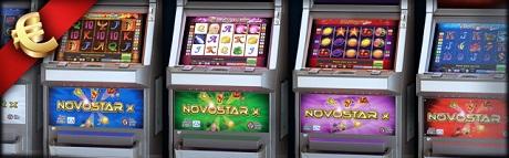 heading_slots_real_games