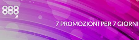 888-promo-daily