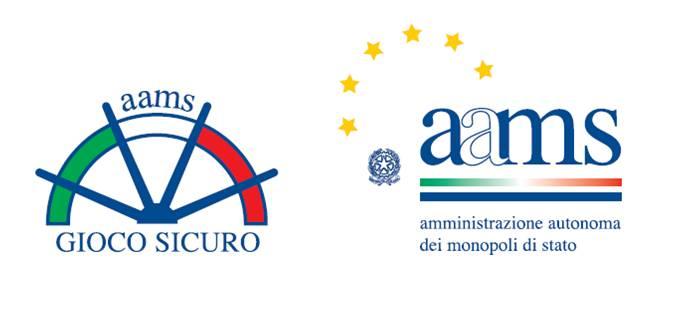 aams-logo