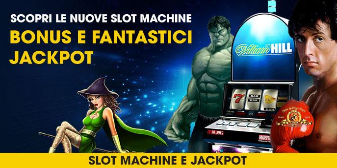 casinoflash