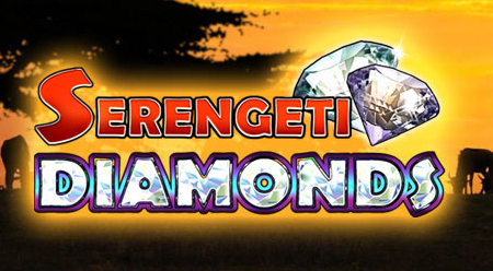 ballas-serengeti-diamonds