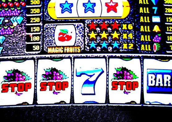I Migliori Trucchi per Giocare alle Slot Machine Online