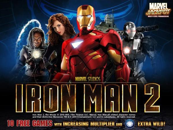 IronMan2_Loading_screen