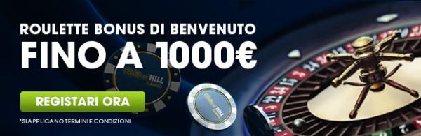 Roulette_IT_1000
