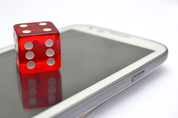 casino iphone 01