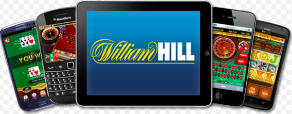 casin.mobile.williamhill