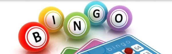 bingo.1