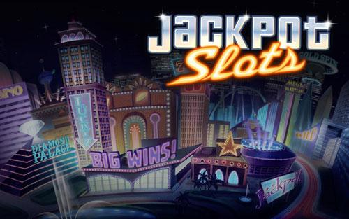 migliori Jackpot slot machine
