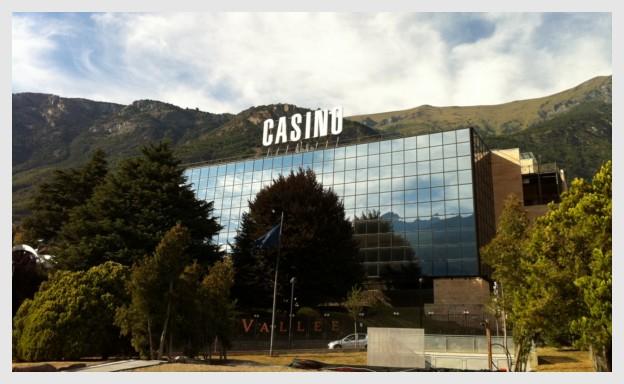 Casino_20S_Vincent_168131662