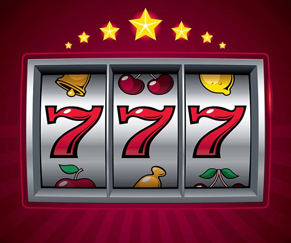 Giocare alle Slot Machine Gratis