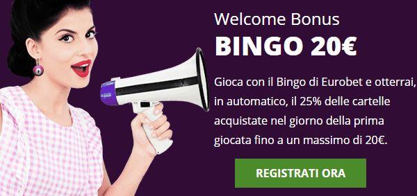 Eurobet.Bingo.Bonus