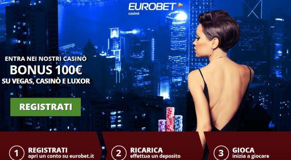casinoeurobet_ita1