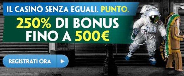 rsz_paddy-power-casino-nuovo-bonus-benvenuto-250-fino-500