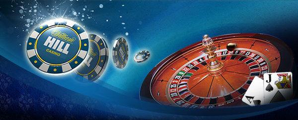 william-hill-casino.jpg 1