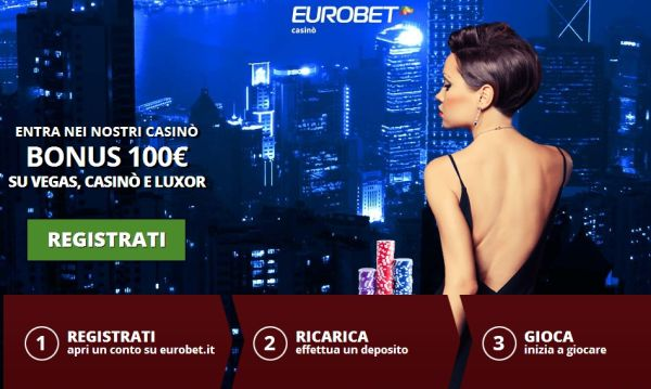 casinoeurobet_ita