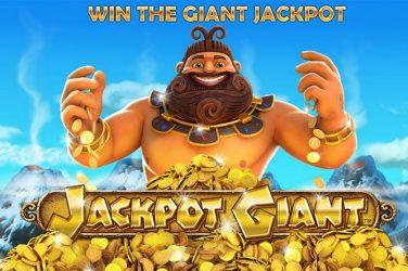 Slot Jackpot giant