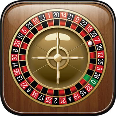 Algoritmo di calcolo roulette online