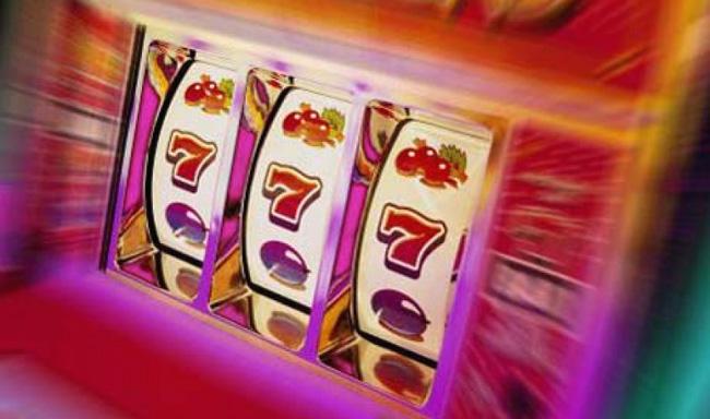 Tecniche e strategie per vincere alle slot machines