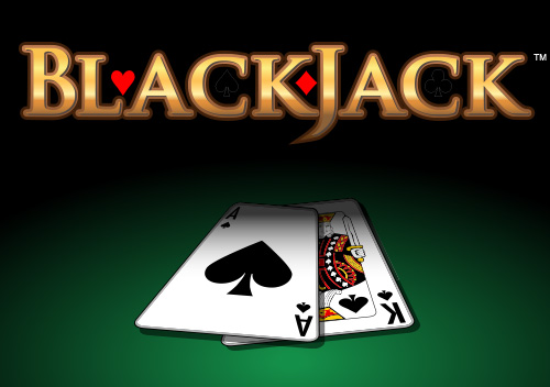 Strategie e trucchi per vincere al BlackJack