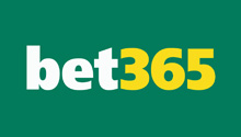 Bet365 casinò