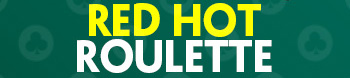 Red Hot Roulette Paddy Power