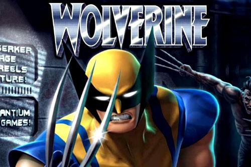 Recensione Wolverine slot machine Marvel