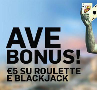 Gioca a Premium French Roulette su Casino.com Italia