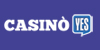 CasinoYes.it