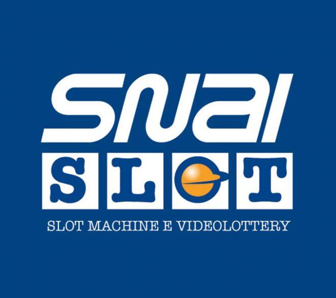Snai presenta le slot celesti playtech