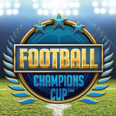 60 giri gratis Football champions slot