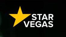 Starvegas casino online