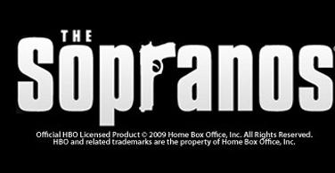 Slot The sopranos