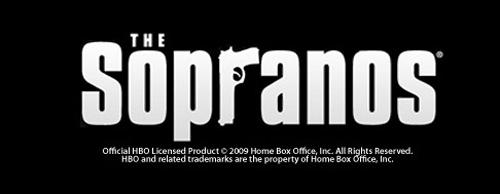 The sopranos demo slot gratis