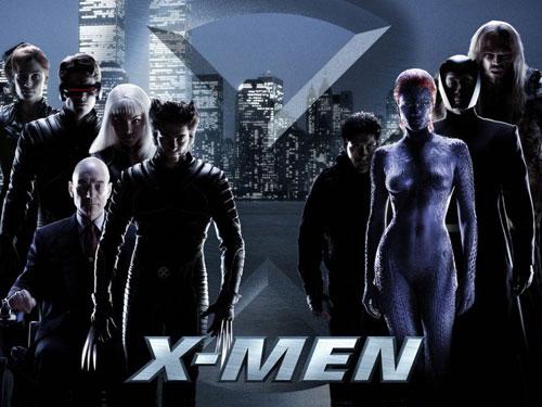 x-men slot gratis marvel playtech