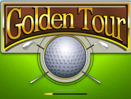Golden tour slot machine gratis