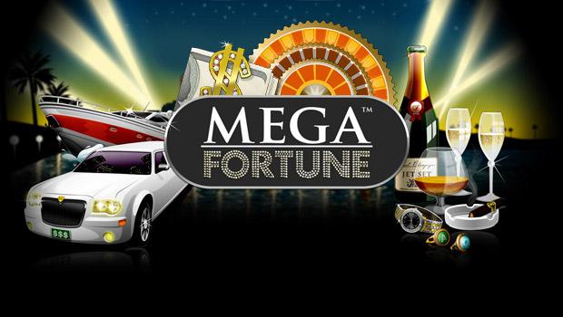 le vincite più alte alle slot machine online jackpot