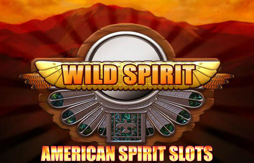Slot Machine Wheel of Fortune – Gioca Online Gratis o con Denaro Reale
