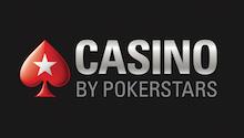 pokerstars casino recensione opinioni