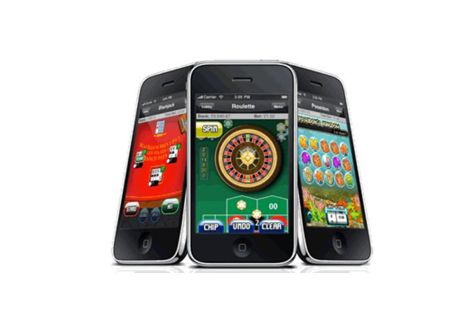 giocare al casino da mobile smartphone tablet android apple