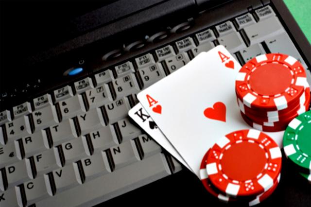 guide per guadagnare con i giochi casino online