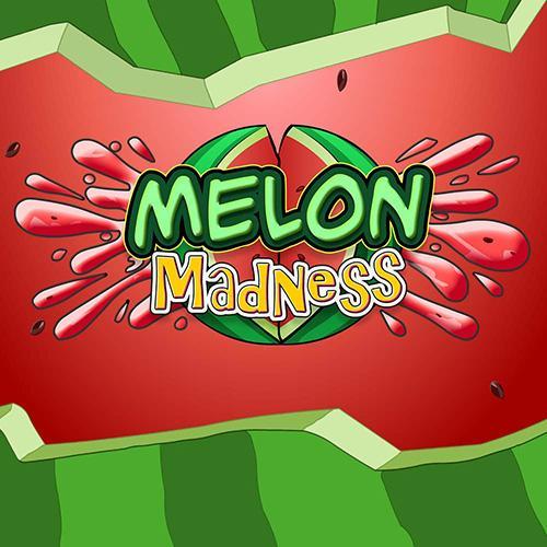 slot melon madness gioco digitale vinti 100.000 euro