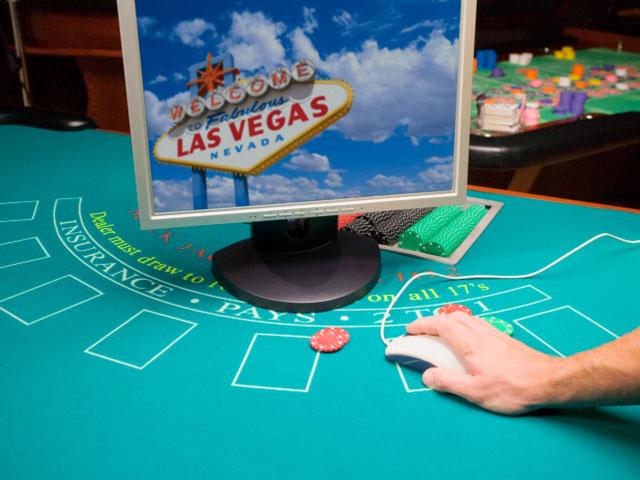 recensioni dei giochi del casino roulette slot blackjack