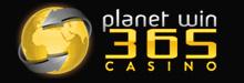 planetwin 365 casinò opinioni recensioni