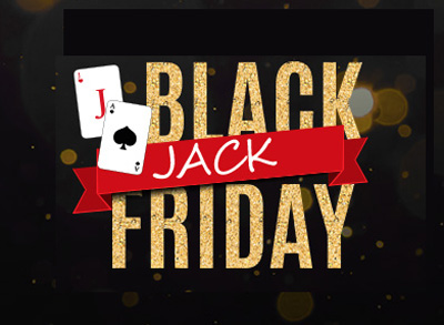 blackjack friday eurobet casinò