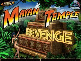 vinti 65000 euro con la slot mayan temple revenge