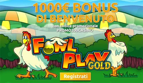 merkur win casino bonus 1000 euro